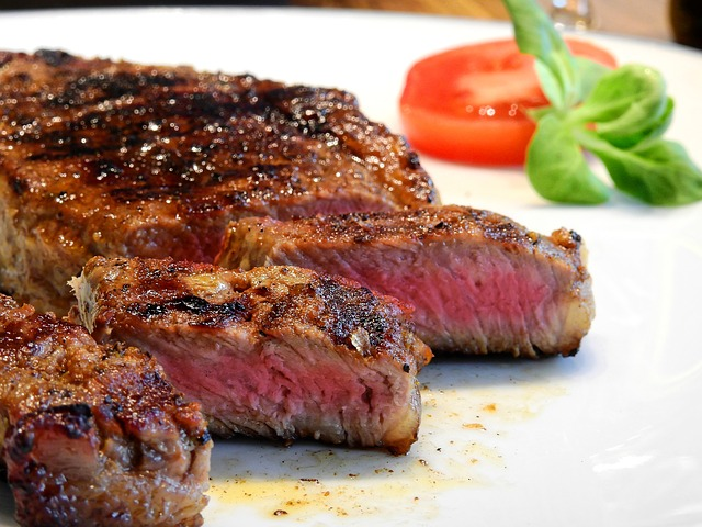דיאטת חלבונים: למי זה מתאים