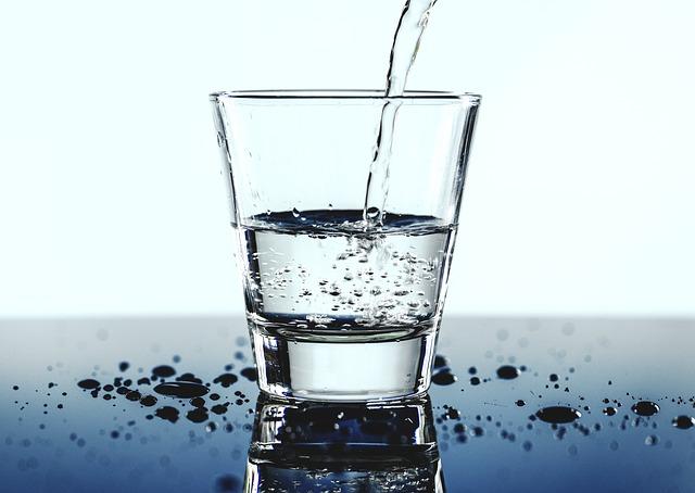 בר מים שכיף להשתמש בו