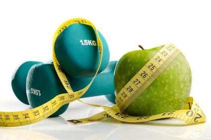 איך תוספי תזונה יכולים לסייע לנו?