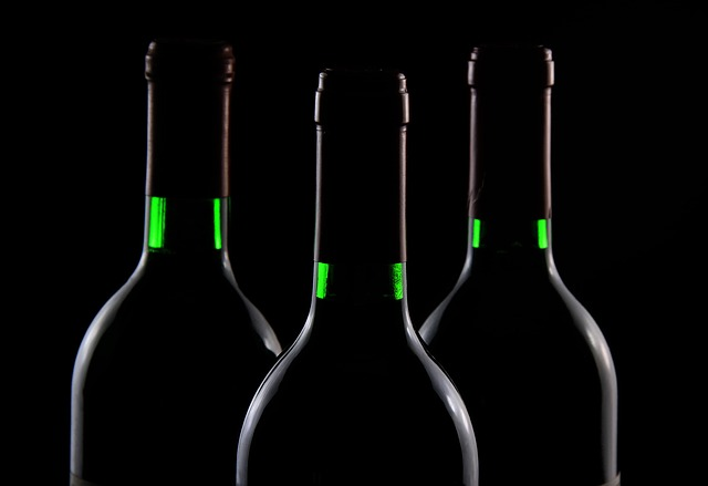 חמישה סוגי יינות מומלצים