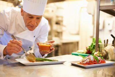 מיתוג מסעדות – כך תעשו את זה נכון