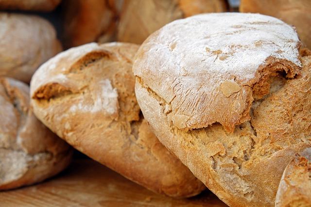 היכן לומדים קורס אפיית לחם
