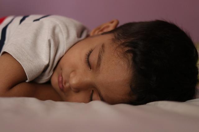 מה הן הסיבות להרטבת לילה?