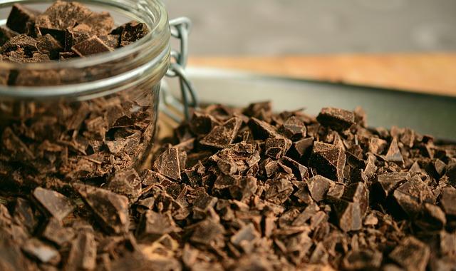 סדנת שוקולד – חוויה מתוקה ומהנה במיוחד
