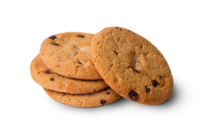 עוגיות קנאביס: איך מכינים ולמה זה טוב?