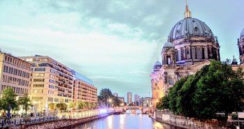 מקומות קולינריים מומלצים בברלין