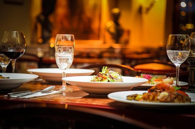 שידרוג המסעדה עם תוכנת ניהול