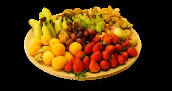 משלוחי פירות