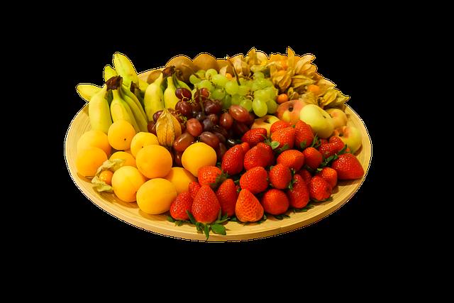 משלוחי פירות – למה כולם אוהבים את זה?