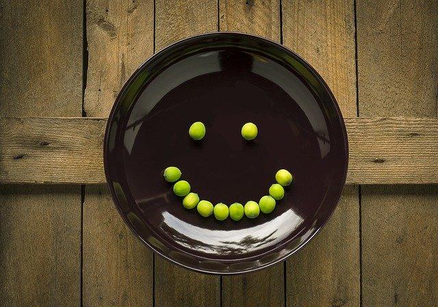 מתכונים לתזונה דלת קלוריות