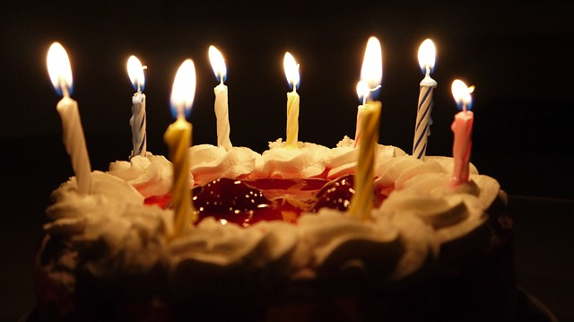 עוגות מעוצבות – איך קונים עוגה מעוצבת ליום הולדת