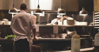 תכנון מטבחים למסעדות