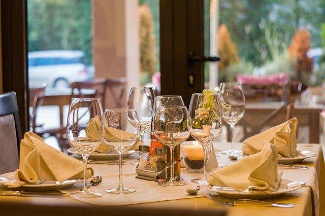 קופונים למסעדות גורמה – אין צורך לקרוע את הכיס